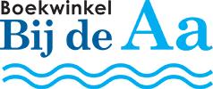 Boekhandel Almelo | Boekwinkel bij de Aa
