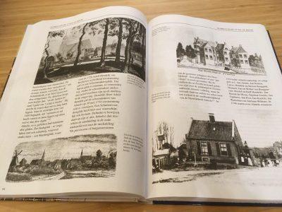 De historie van Almelo (6) - Gerard Kokhuis - Boekwinkel Bij de Aa - Boekhandel Almelo