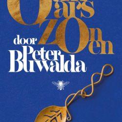 Otmars zonen - Peter Buwalda - Boekhandel Almelo - Boekwinkel Bij de Aa