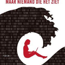 Huib Modderkolk - Het is oorlog maar niemand die het ziet - Boekwinkel Bij de Aa - Boekhandel Almelo