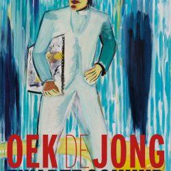 Oek-de-Jong-1-Zwarte-Schuur-Boekwinkel-Bij-de-Aa-Boekhandel-Almelo.